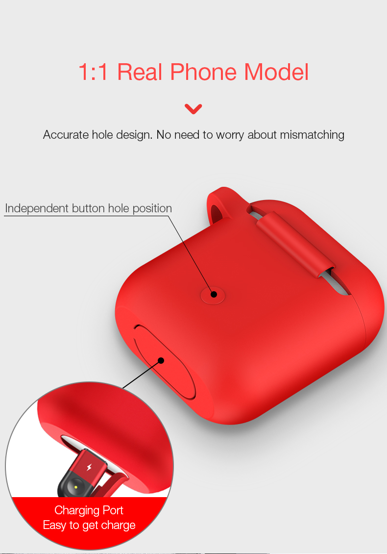 case for airpods (6)