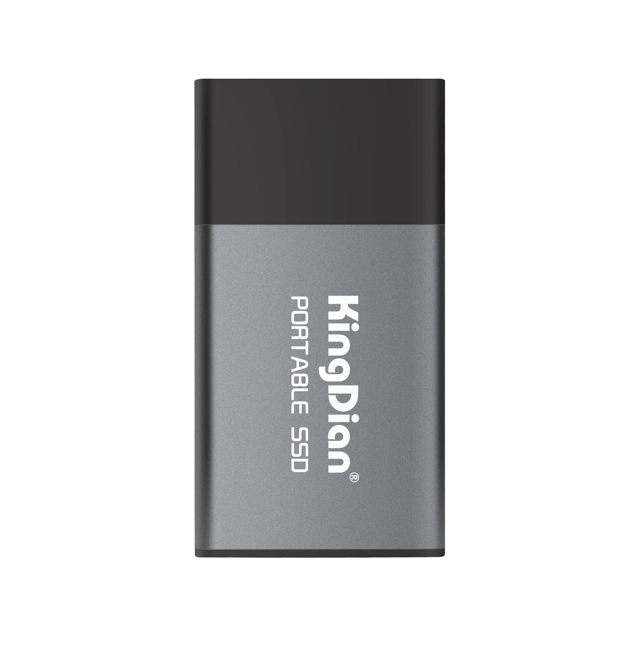 (p10-120gb 250 Gb) Kingdian Tragbare Ssd 120 Gb 240 Gb Usb Zu Typ-c Festplatte Hdd Grade Produkte Nach QualitäT