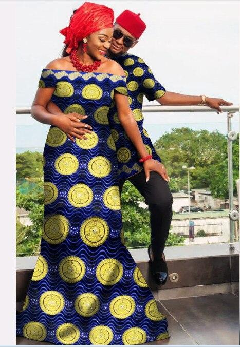 African Lace Fabric Högkvalitativa Lace Women Swiss Voile Lace In - Konst, hantverk och sömnad