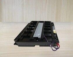 Oryginalny odnowiony urządzenie laserowe dla Ricoh MP C2011 C2003 C2503 zestaw laserowy MPC2011 MPC2003 MPC2503