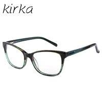 2016 Brand Optical Glasses Frames Fashion Style Metal Reading Eye Glasses Frame For Men And Women