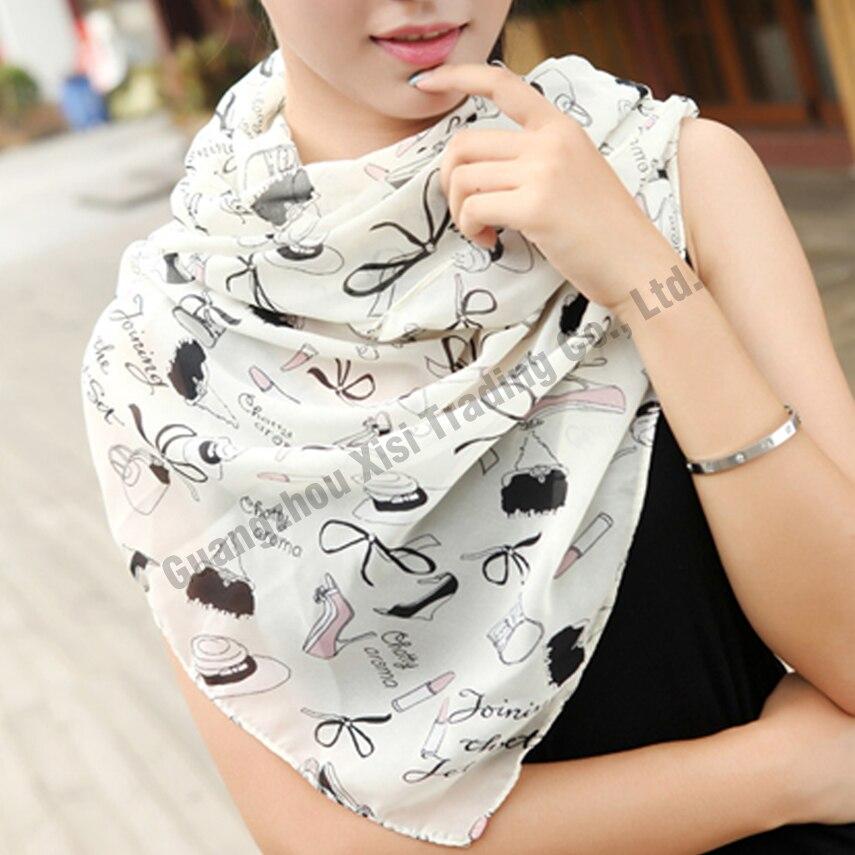 29ef3d27ae8 aliexpress foulard femme