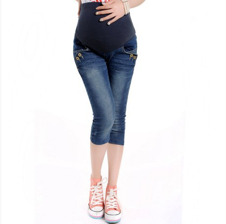 Aliexpress.com : Buy 2014maternity clothing maternity scrub pants ...