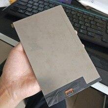 """ЖК-дисплей для """" IRBIS TZ883 TZ853 TZ 853 TZ864 TZ 864 TZ863 TZ 863 3g Haier G801 матрица ЖК-экран сенсор внутренняя ЖК-панель"""