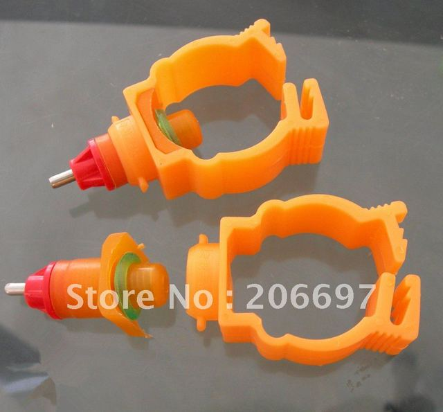 hot sale best price 2012 automatic poultry drinkers water nipples chicken drinker