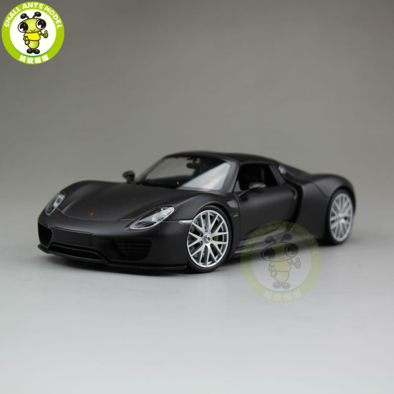 Popular Top Affordable CarsBuy Cheap Top Affordable Cars lots