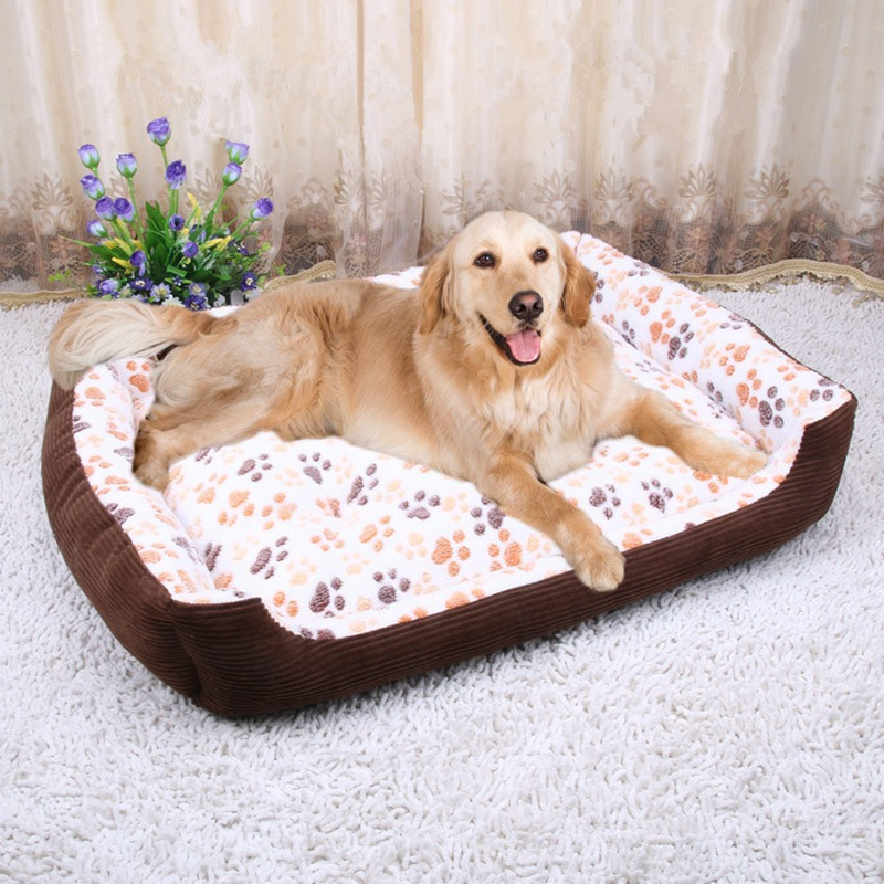 House Of Paws Dog Bed Reviews