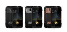 BLACKVIEW BV9000 18:9 IP68 Waterproof Smartphone 4G+64G 5.7″ bezel-less Android 7.1 MTK6757CD Octa Core 4180mAh 4G Dual Camera