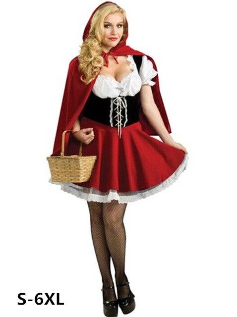 Հելոուին կոստյումներ կանանց համար - Կարնավալային հագուստները - Լուսանկար 2