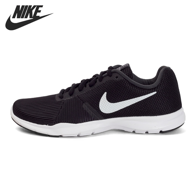 27f83d25234b7 Original New Arrival 2017 NIKE WMNS NIKE FLEX BIJOUX Women s Training Shoes  Sneakers