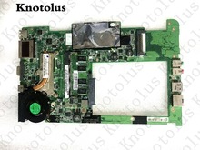 цены на 42w8135 for lenovo s10 laptop motherboard ddr2 da0fl1mb6f0 Free Shipping 100% test ok  в интернет-магазинах