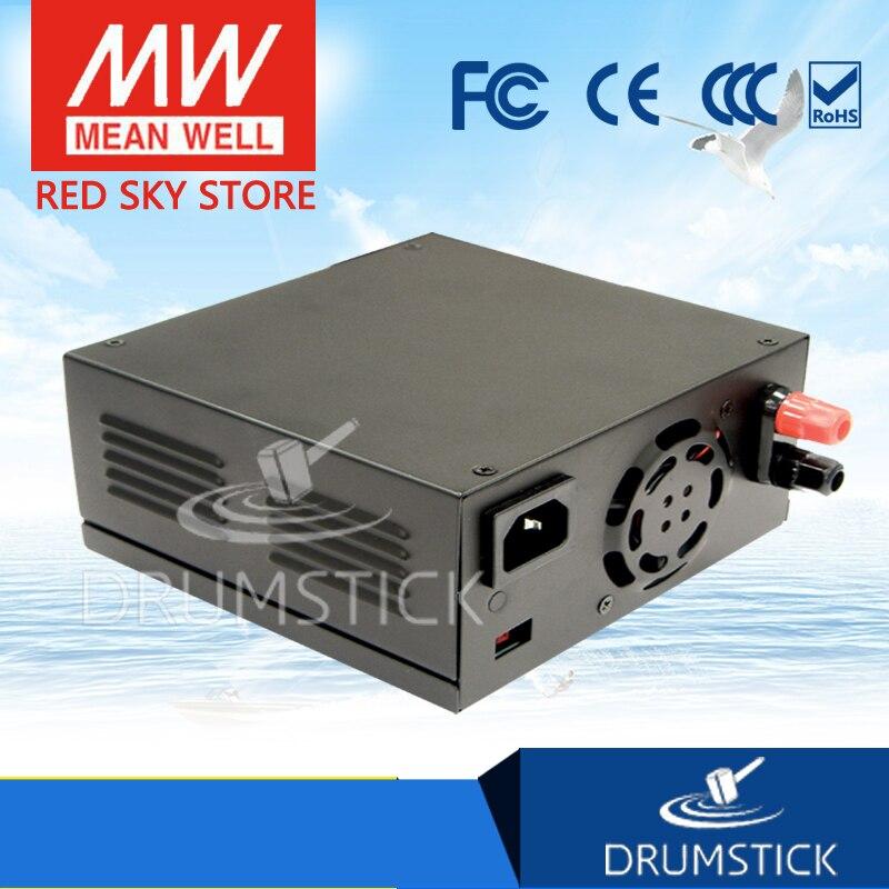 Originale MEAN WELL ESC-240-13.5 13.5 V 16A meanwell ESC-240 13.5 V 216 W di Alimentazione del Desktop o il CaricatoreOriginale MEAN WELL ESC-240-13.5 13.5 V 16A meanwell ESC-240 13.5 V 216 W di Alimentazione del Desktop o il Caricatore
