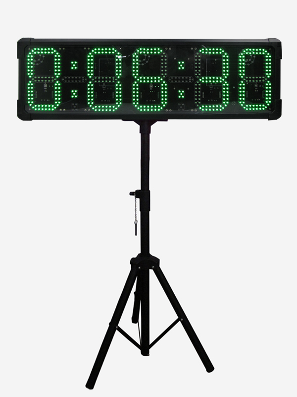 Countdown Clock Race Promotion-Shop for Promotional Countdown ...