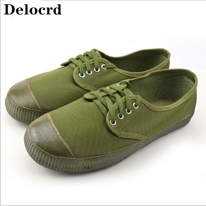 Shoes Wear Boarded Site Tudent Liberation Military Special 34-45