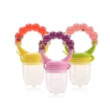 Соска-Соска с фруктами, соска для кормления детей, кормушка для фруктов, соски для кормления, безопасные детские принадлежности, соска, бутылочки