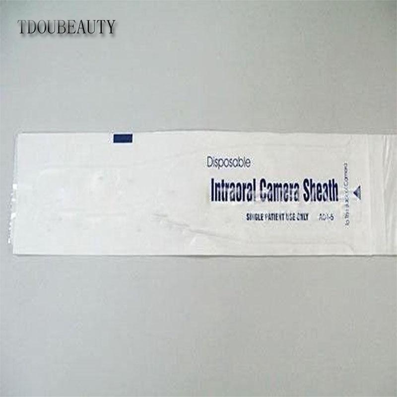 TDOUBEAUTY Gorąca sprzedaż i szeroko stosowane wewnątrz obudowy - Hygiena jamy ustnej - Zdjęcie 4