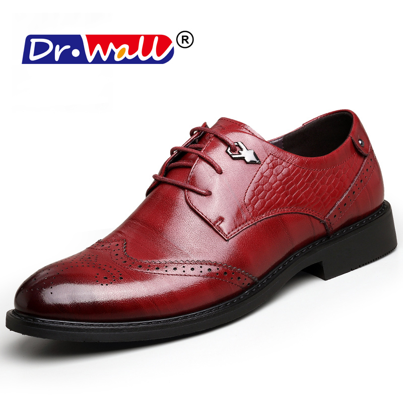 New  Breathable Genuine Leather Shoes Men Casual Walking Handmade Moccasins Shoes Lace Up Comfort Shoes Men Flats pool billiard cue cherry brown wood 11 75mm
