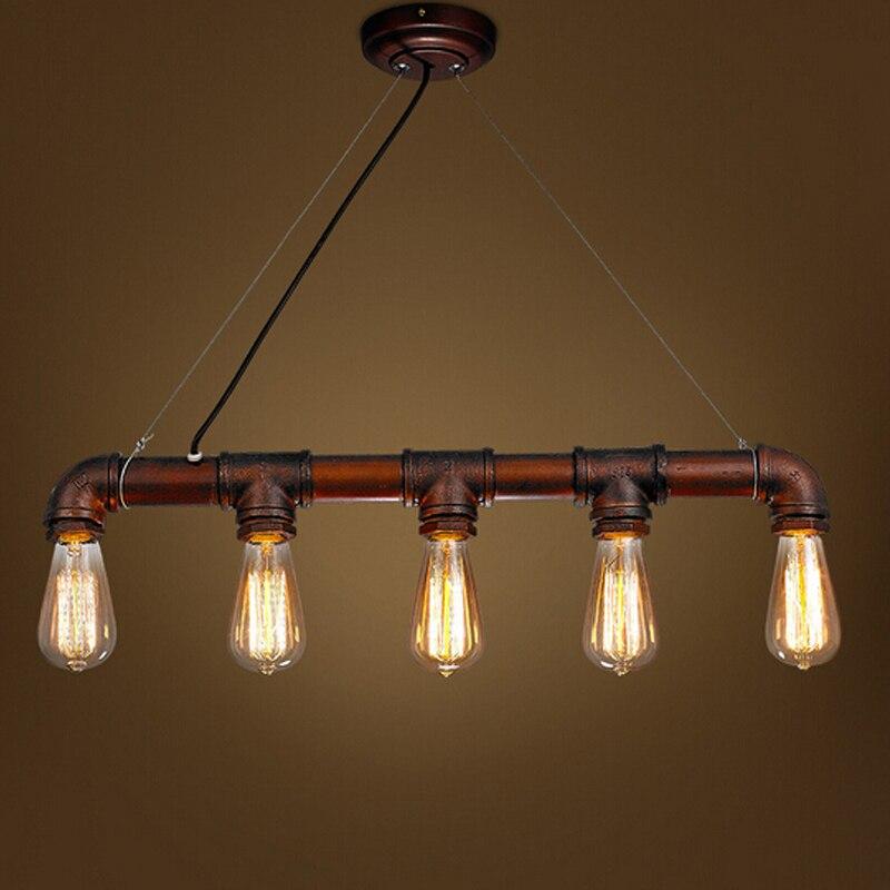 Online Get Cheap Lighting Counter Aliexpresscom  Alibaba Group