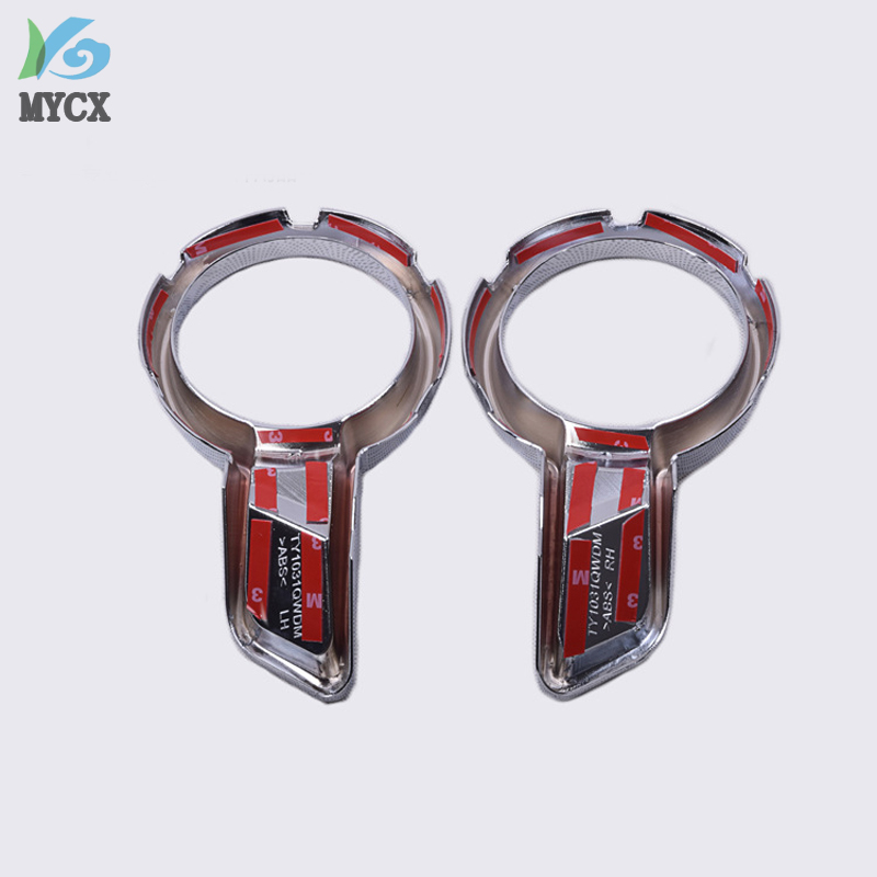 for toyota Hilux Revo 44
