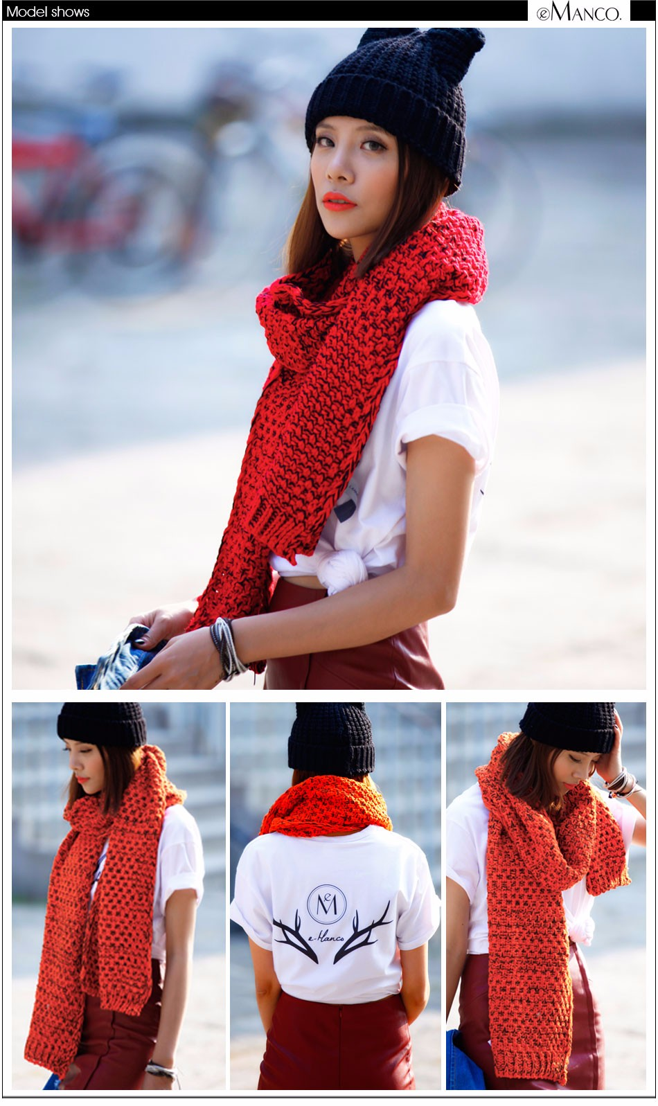 Double-color-wool-scarf_02