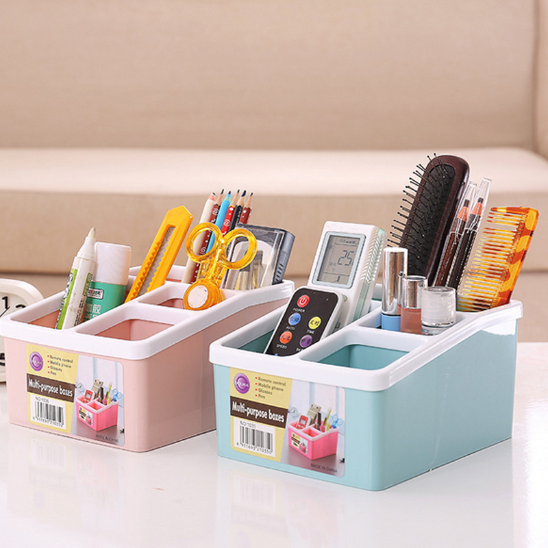 Modern Desk Organizers online get cheap modern desk organizer -aliexpress | alibaba group