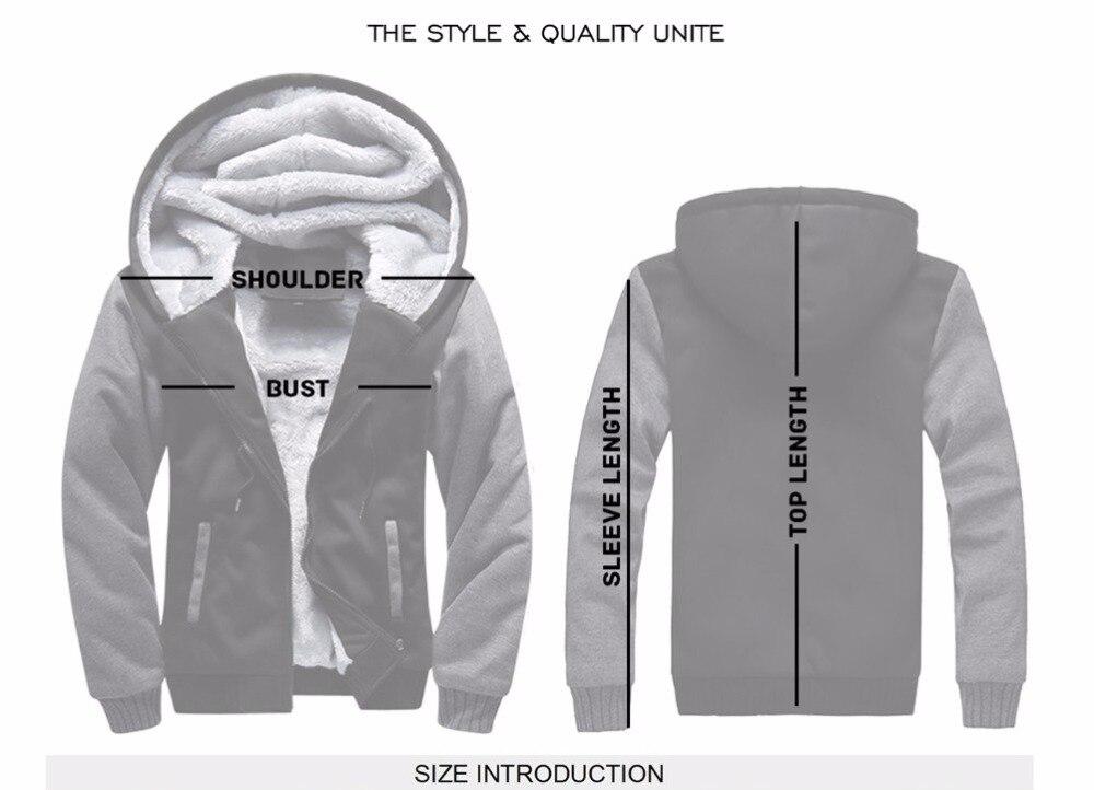 USA-SIZE-2017-Men-Winter-Autumn-Blank-Pattern-European-Fashion-Bomber-Mens-Vintage-Thick-Fleece-Jacket (1)