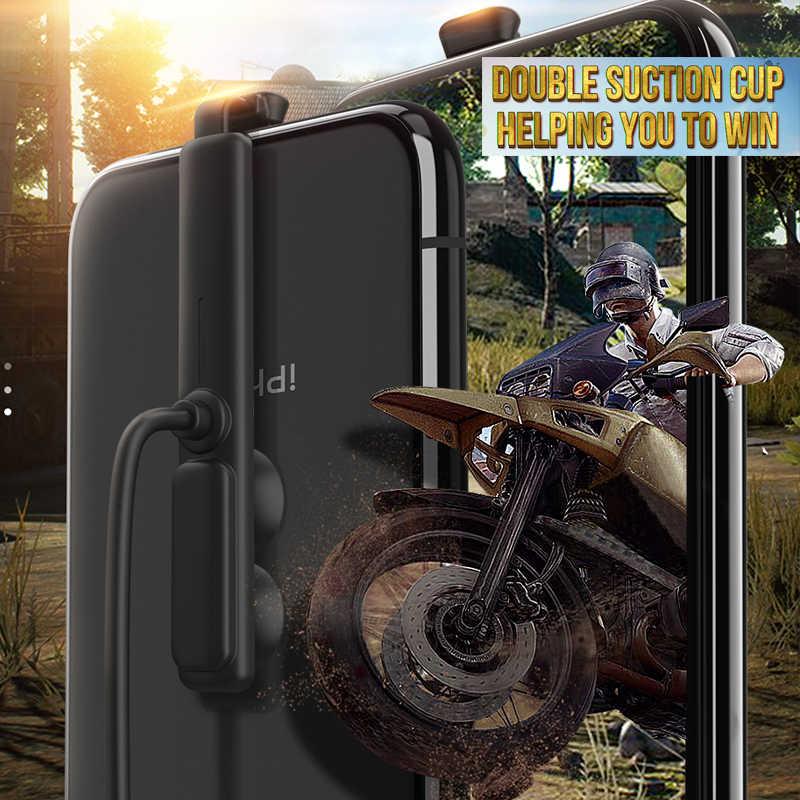 HOCO 90 Gradi Cavo del Caricatore del USB per il iphone 11pro X XS Max XR Gioco Mobile Cavo Cavo di Ricarica Veloce per iPhone 8 7 6 Cavo Del Telefono