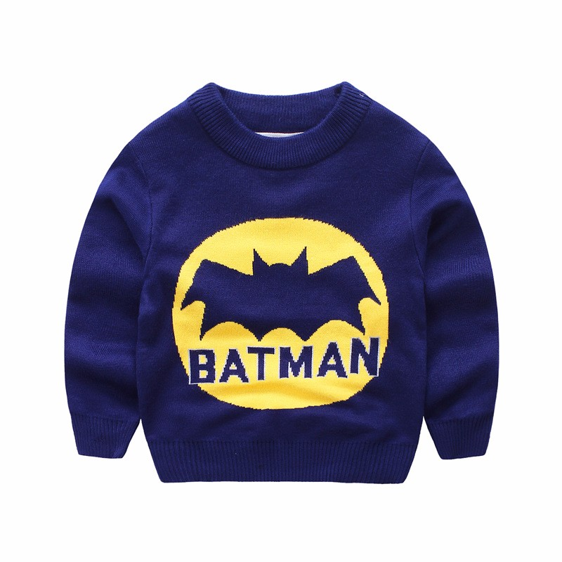 boys sweater (6)