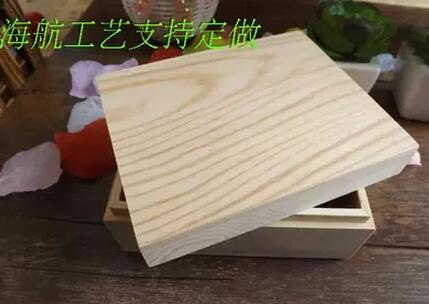 Wholesale Wooden Plyometric Boxes