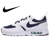 Original Authentic Classic Nike Air Max Vision Men's Breathable Running Shoes Sports Sneakers Outdoor Walking Jogging Durable