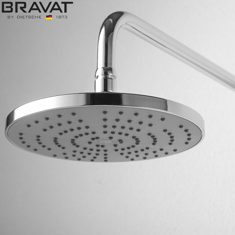 US $154 0 |Bathroom shower Sliding Bar Stainless steel and ABS Chrome Hand  show head Shower set Faucet Set wall mounted ready to delisting-in Bathtub