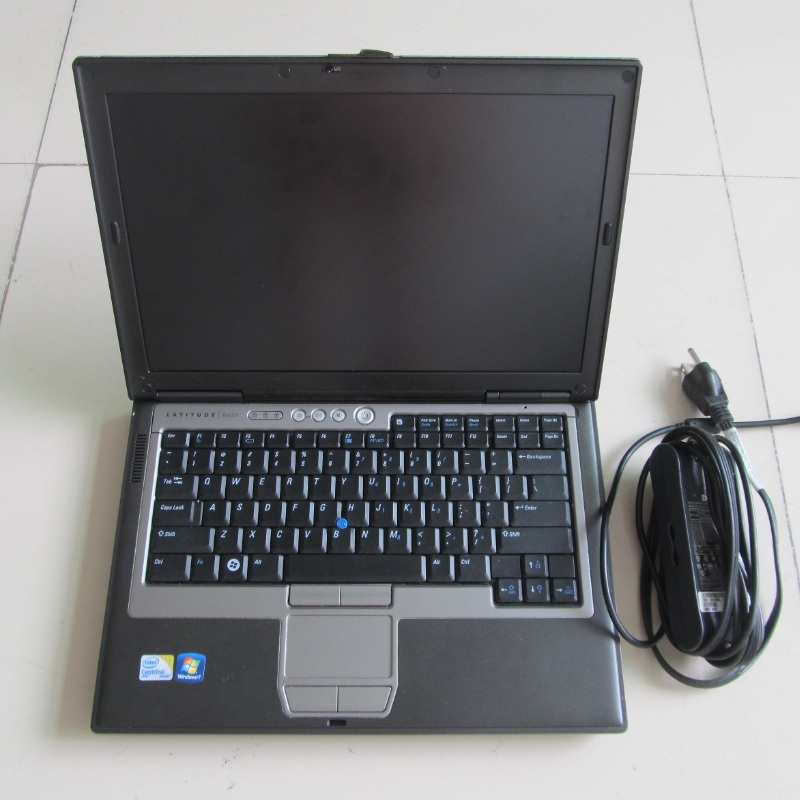 800X800 (1)