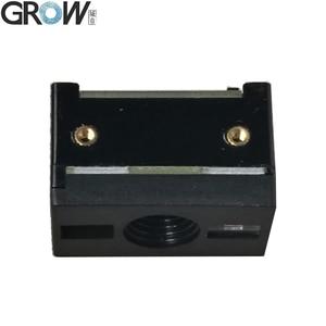 Image 2 - تنمو GM65 S 1D/QR/2D باركود ماسح ضوئي QR رمز قارئ قارئ شفرة التّعرّف وحدة