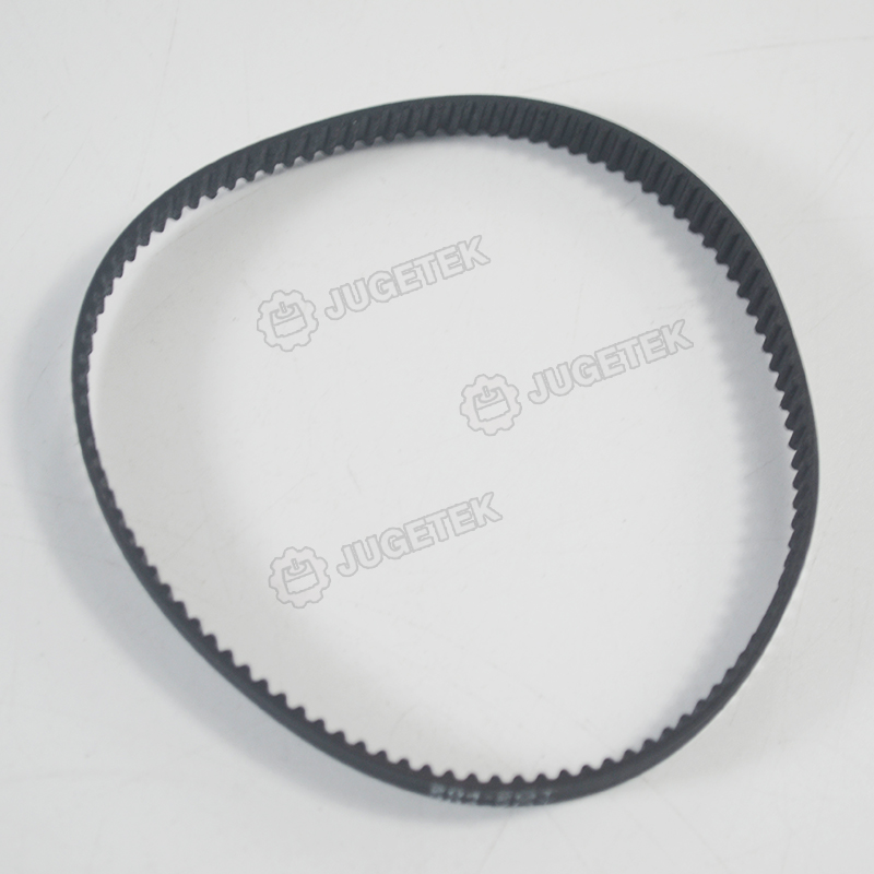 Gt2 Correa Dentada Bucle Cerrado Sin Fin 6mm De Ancho 760mm De Longitud 380 Dientes Gt2 Timing Belt Timing Beltgt2 Belt Aliexpress