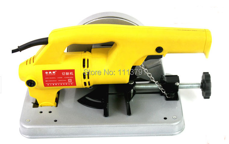 160 # mini cutting machine, desktop small steel cutting machine, wood cutting machine160 # mini cutting machine, desktop small steel cutting machine, wood cutting machine