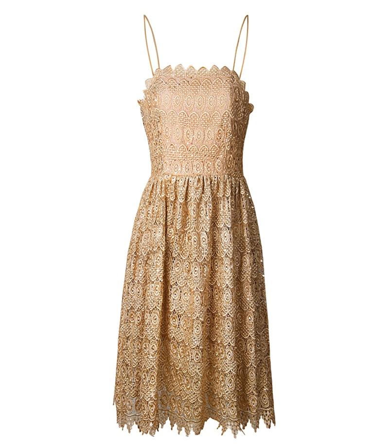 fccbcc8047f Femmes-Robe-polyester-dentelle-Creux-Out-sequin-bretelles-parti-longue- taille-haute-robe.jpg