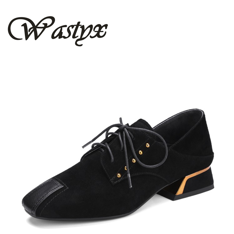 Wastyx woman shoes f...