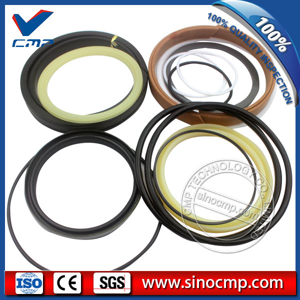 PC400-8 arm cylinder seal kits, repair kit for Komatsu excavatorPC400-8 arm cylinder seal kits, repair kit for Komatsu excavator