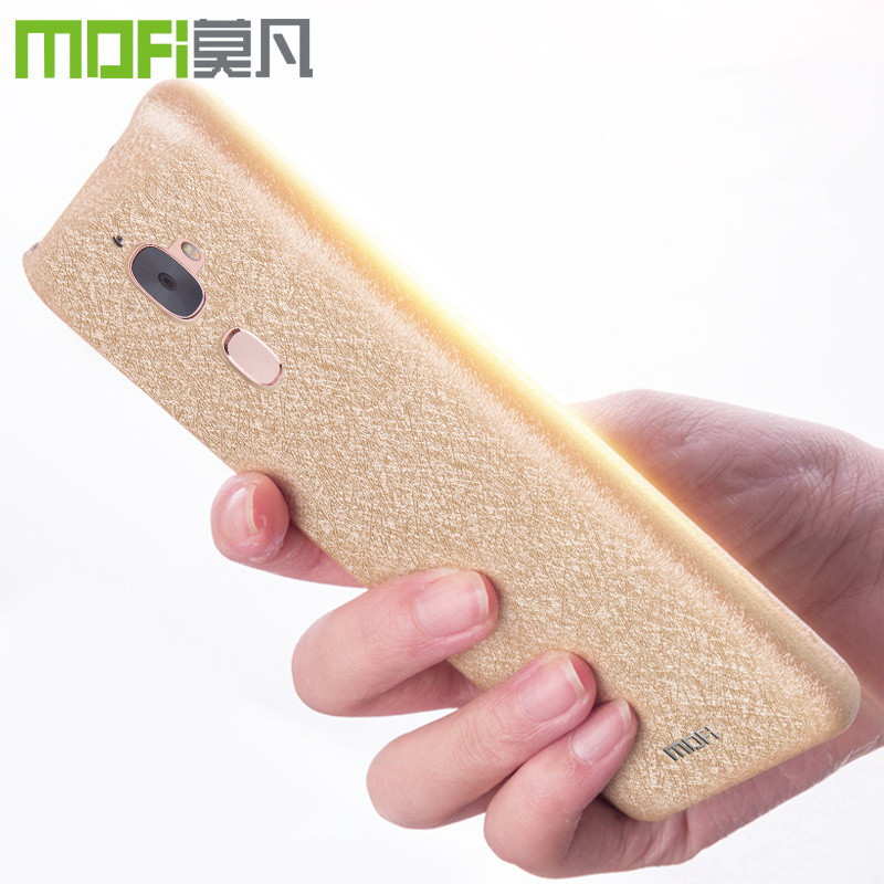 Le eco le 2 case hard cover Leeco le 2 pro X25 X20 glitter leather funda sds letv le2 X527 X526 X620 cases Le tv S3 leco coque