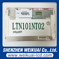 "10.1"" ноутбук ЖК-экран ноубуков ltn101nt02 LTN101NT06 LP101WSA B101AW03 N101L6 N101L6-L0C BT101IW01 M101NWT2"