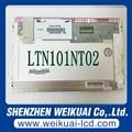 10.1'' laptop lcd screen B101AW03 LTN101NT02 LTN101NT06 N101L6 LP101WSA N101L6-L0C BT101IW01 M101NWT2