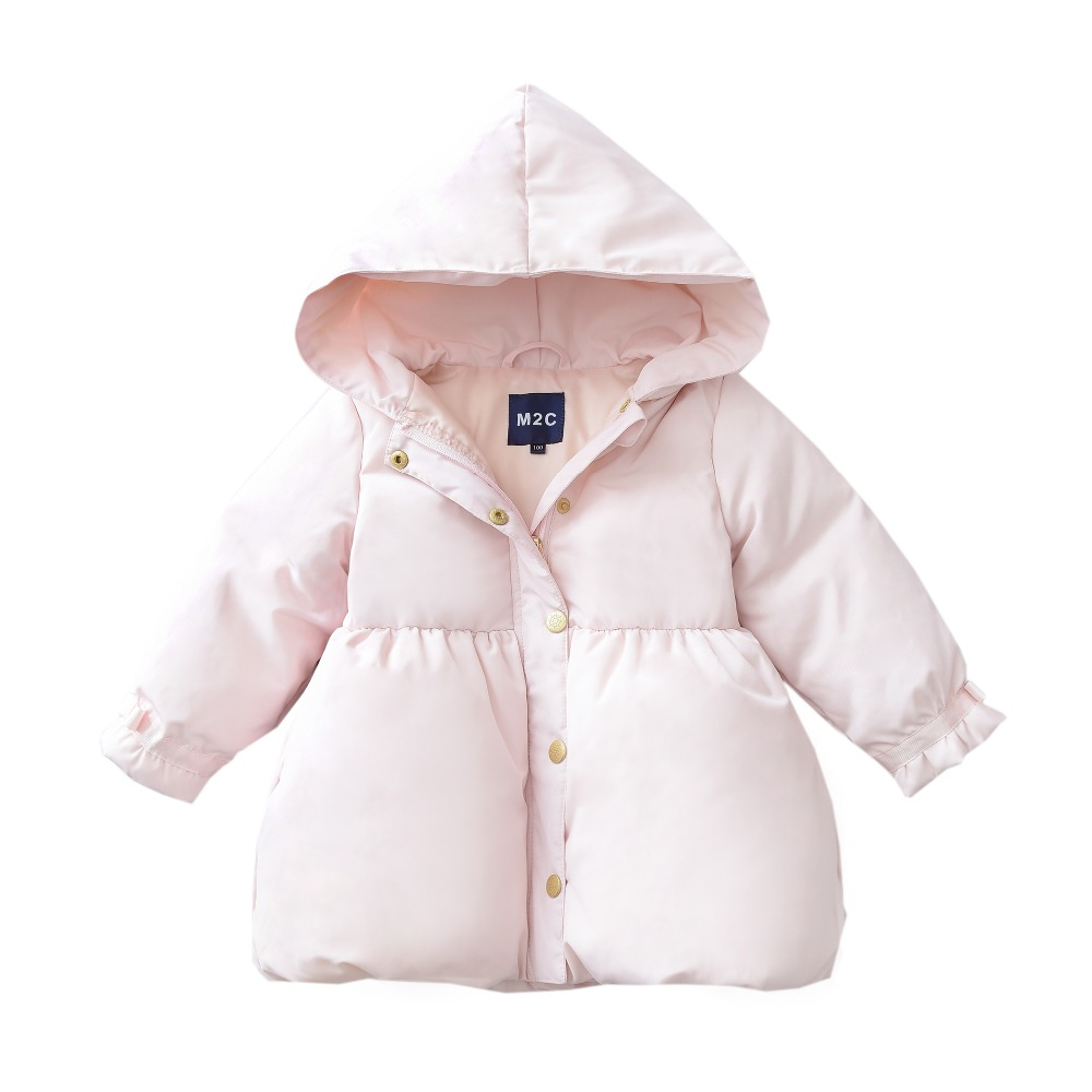 Old Navy Girls Winter Coats Promotion-Shop for Promotional Old ...