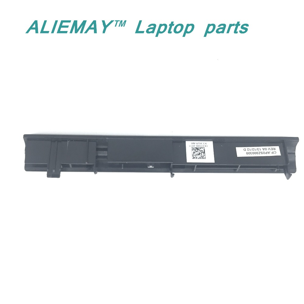 Brand new and original laptop parts for <font><b>DELL</b></font> <font><b>Inspiron</b></font> <font><b>15</b></font> 3521 <font><b>3531</b></font> 3535 3537 5521 5535 5537 m531r ODD door 31H98 031H98 image