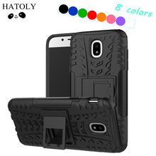 timeless design f36a9 8d1a1 Buy samsung galaxy j5 rubber cover and get free shipping on ...