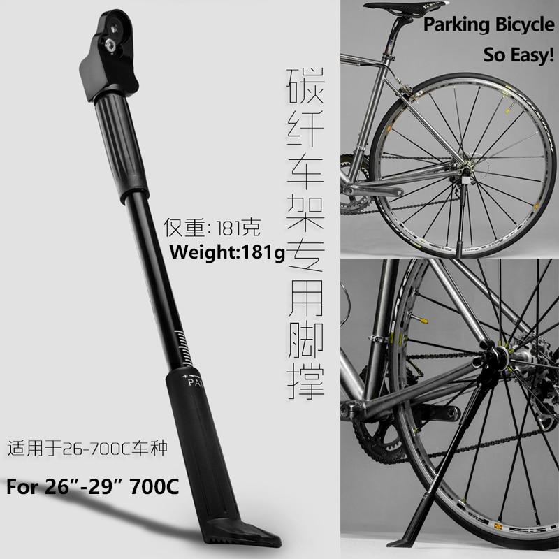 Fahrrad Ständer für 26 \