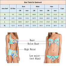 One Piece Swimwear Cut out Swimsuits Bodysuit Sexy Women Summer Bathing Suits 2018 Hollow Out Monokini Swimming Suit for Women