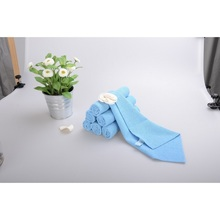 Kitchen cleaning cloth 1pcs towel Rag Microfiber dish Without detergent Brand products Easy to clean