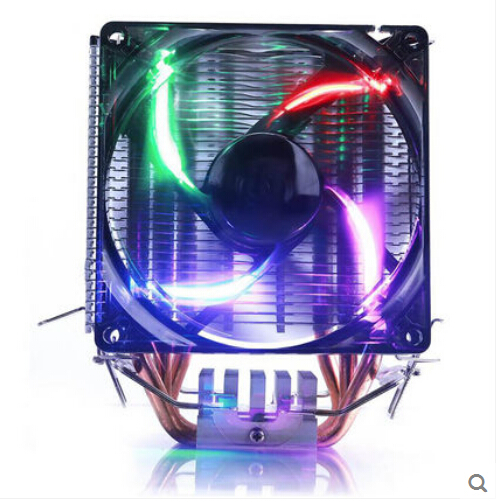 3 heatpipe tower side-blown,LGA775/1151/115x,for AMD 939/AM2+/AM3/FM1,cpu radiator,CPU cooler,CPU Fan,PcCooler S99 free shipping akasa 120mm ultra quiet 4pin pwm cooling fan cpu cooler 4 copper heatpipe radiator for intel lga775 115x 1366 for amd am2 am3