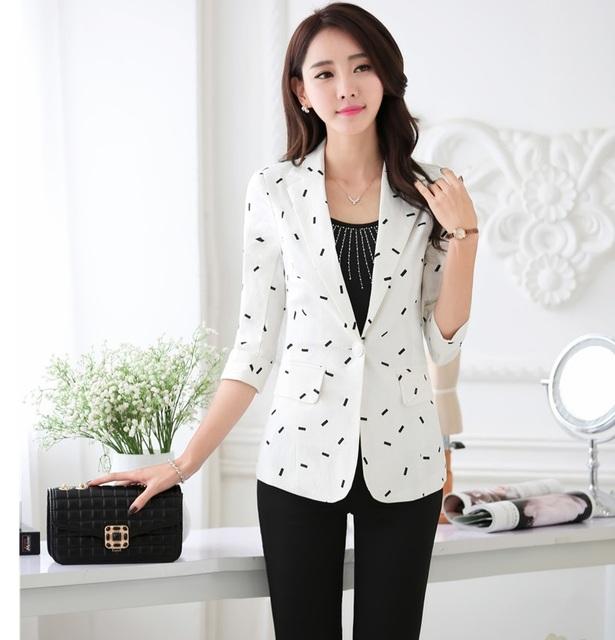 Projeto Uniforme Feminino Pantsuits formais Profissionais Mulheres de Negócio Ternos Com Conjuntos de Estilos de Jaquetas E Calças OL Calças Das Senhoras