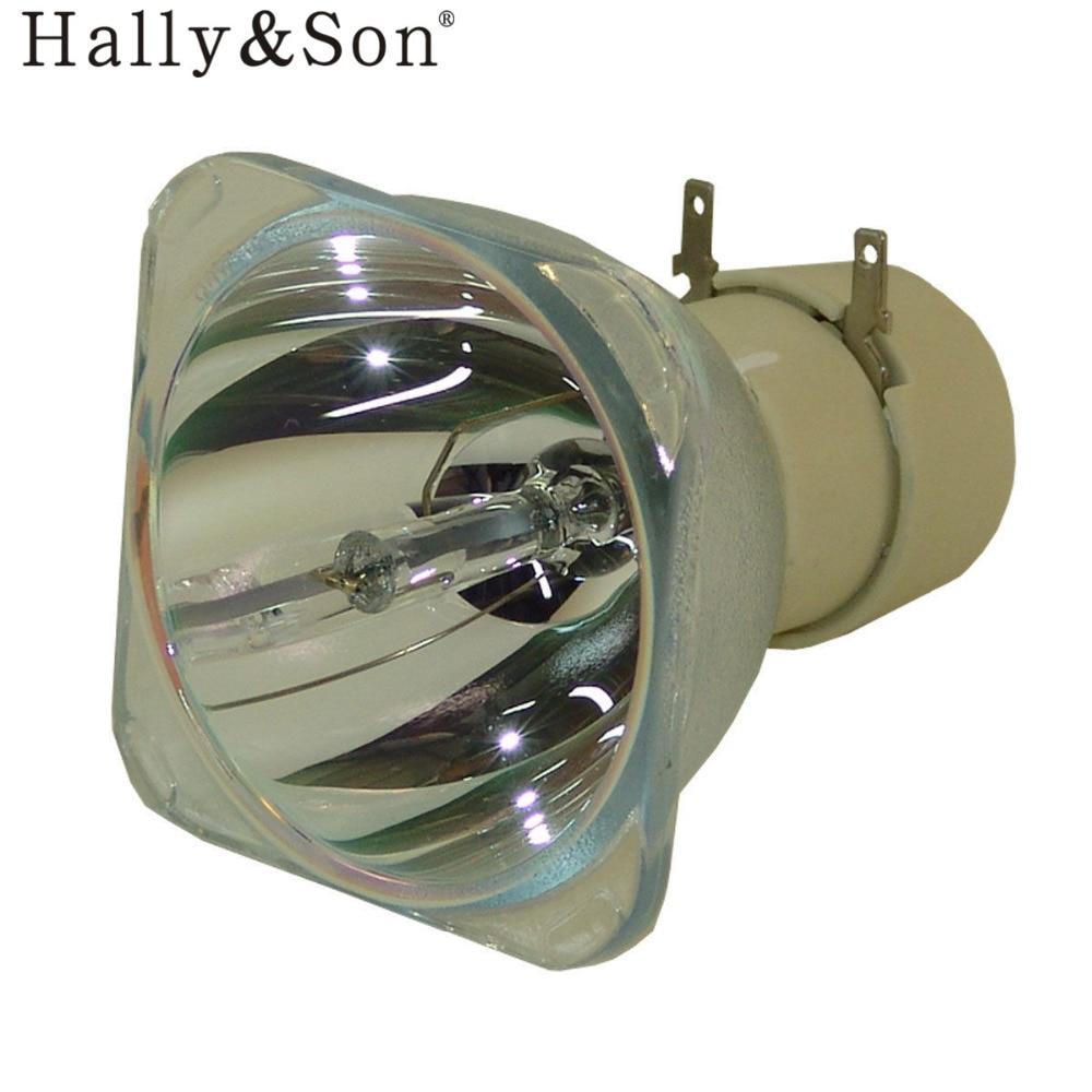 все цены на  Hally&Son New&original projector lamp NP13LP for NP110/ NP110G/ NP115/ NP115G/NP210/ NP210G/ NP215/ NP215G/ NP216/ V230X/ V260X  онлайн